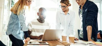Quel statut pour un négociateur immobilier freelance ?