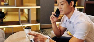 Portage salarial et chômage : sont-ils compatibles ?