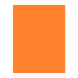 Immoportage, société portage salarial immobilier
