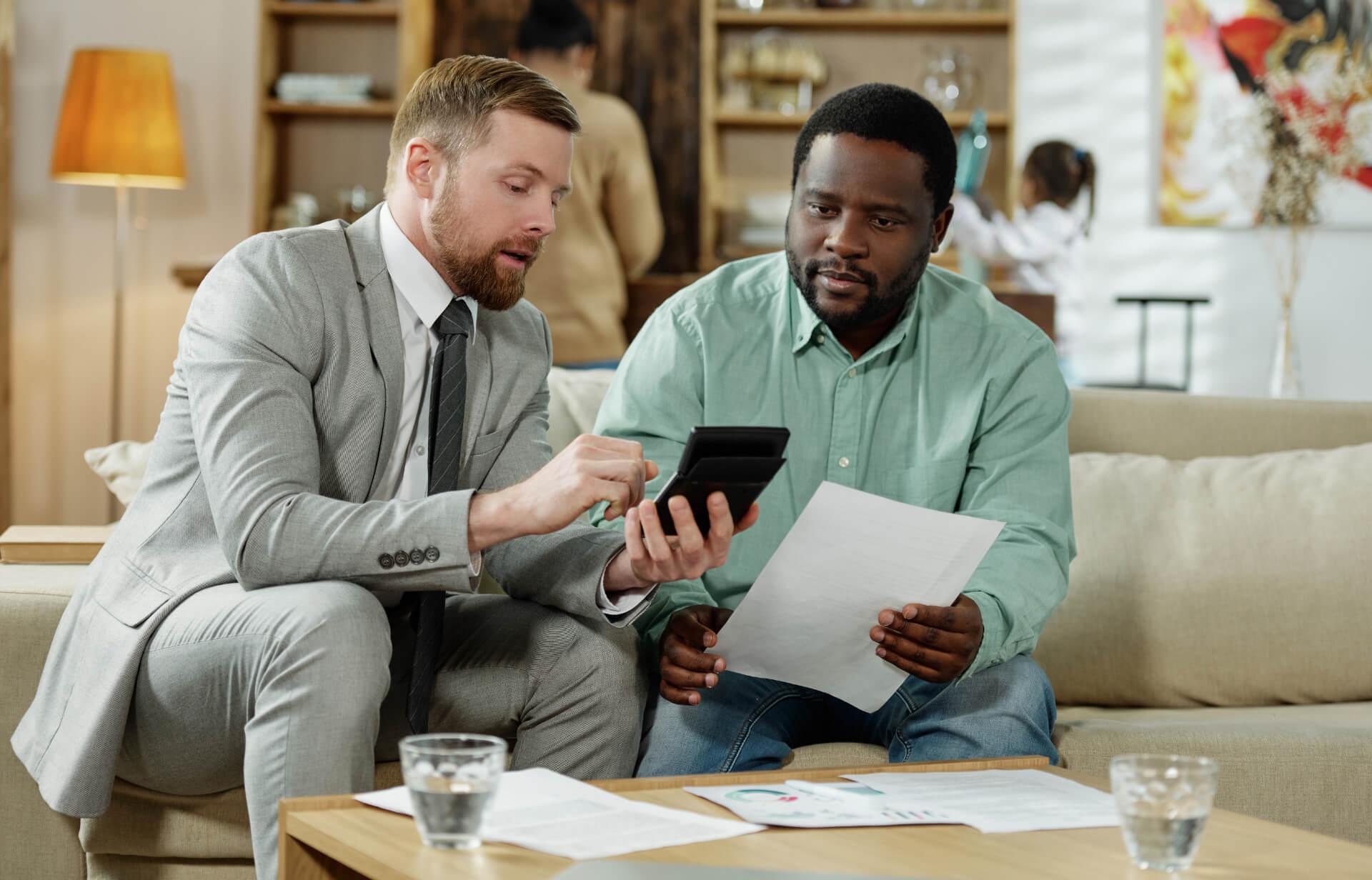 frais-gestion-portage-salarial-immobilier