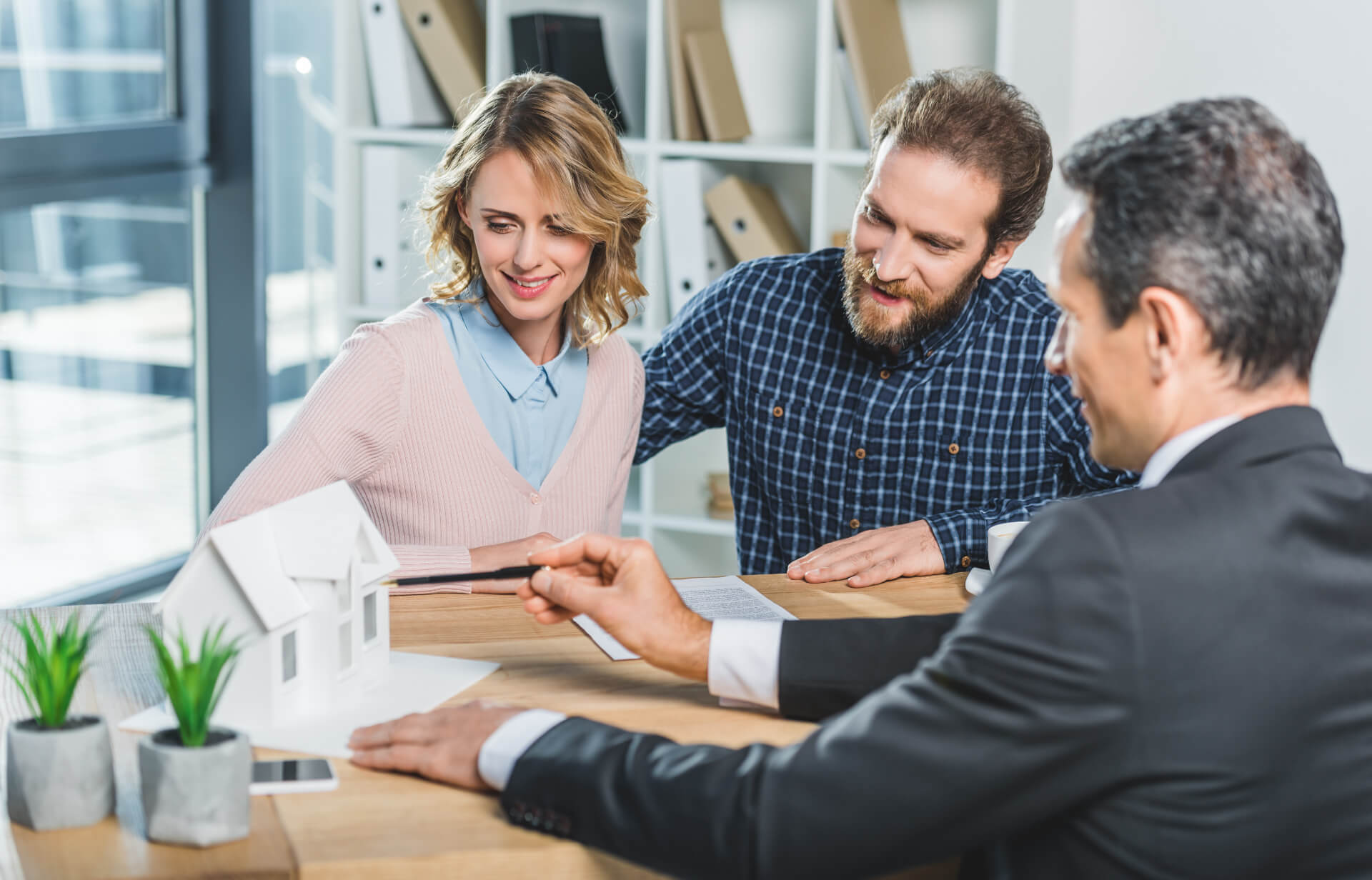 negociteurs-immobilier
