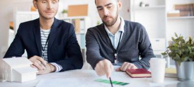 Le Portage salarial pour les indépendants dans l'immobilier