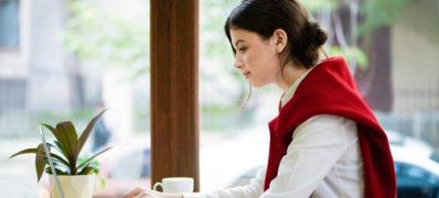 Le contrat de professionnalisation en portage salarial