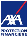 AXA, protection financière logo