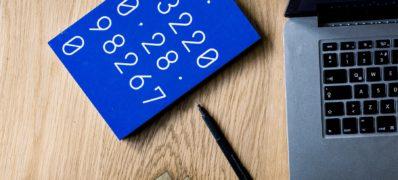 Les frais professionnels en portage salarial | Partie 1